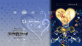 Kingdom Hearts HD 2.5 ReMIX KHII PS3 Theme.png