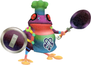 Chef Kyroo (Nightmare) KH3D.png