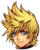 DL Sprite Ventus Icon 1 KHBBS.png