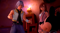 2.9 - The First Volume 03 KH0.2.png