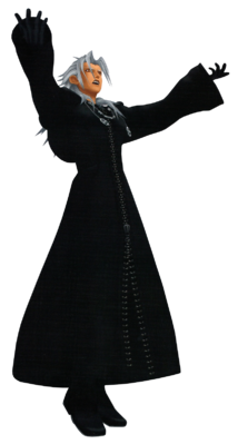 Xemnas (Battle) KHII.png