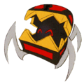 Spiderchest (Art).png