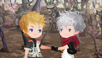 The Third to Arrive 01 KHUX.png