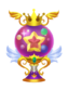 Badge of Pride Trophy KH3D.png