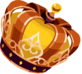 Bronze Crown (Gemini) KHX.png
