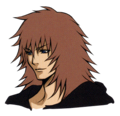 Marluxia (Art).png