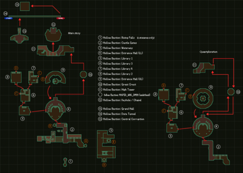 Minimap (Hollow Bastion) KHREC.png
