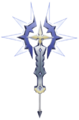 Lunatic - Kingdom Hearts Wiki, the Kingdom Hearts encyclopedia