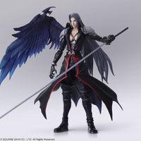 Sephiroth KH (Bring Arts Figure).png