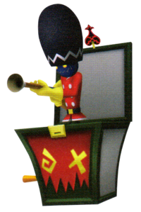 Toy Soldier KHII.png