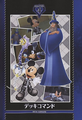 Ultimania Scan 07 (KHBBS).png