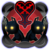 Heartless Hunter Trophy KHHD.png