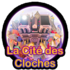La Cité des Cloches Walkthrough KH3D.png