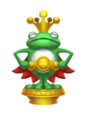 Ribbit Reaper Trophy KH3DHD.png