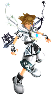 Sora (Final Form) KHII.png