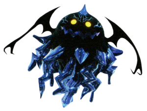 Water Core KHIII.png