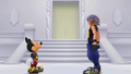 Riku's Resolve and the King's Determination 01 KHRECOM.png