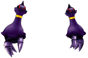 Gauntlets (Guard Armor) KH.png