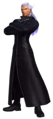 Ansem, Seeker of Darkness KHIII.png