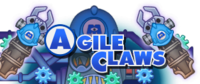 FC Sprite Agile Claws KHIII.png