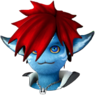 Sprite Sora MP Element.png