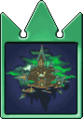 Castle Oblivion Completed Card.png