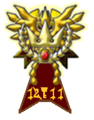 December 2011 Featured User Medal.png