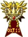 February 2011 Featured User Medal.png