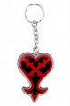 Heartless Symbol Keychain (HT Merchandise).png