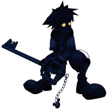 Anti-Sora KH.png