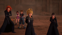 The Last Light 02 KHIII.png