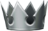 Crown (Silver) KHIIFM.png