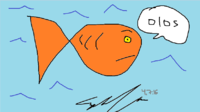 Magazine Issue 8 Fish1.png