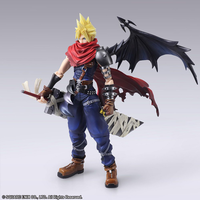 Cloud KH (Bring Arts Figure).png