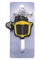 Kingdom Key Key Cap (HT Merchandise).png