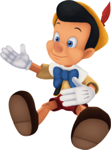 Pinocchio KH.png
