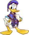 Donald (Art).png