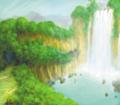 Jungle - Cliff (Art).png