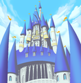 Disney Castle Exterior (Art).png