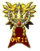April 2011 Featured User Medal.png