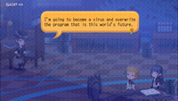 The Plan 01 KHUX.png