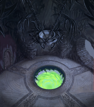 Hades's Chamber (Art).png