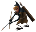 Maleficent's goon (Bow) KHBBS.png