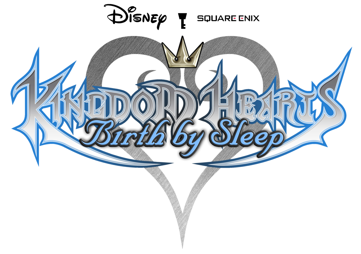 Kingdom Hearts Birth by Sleep - Kingdom Hearts Wiki, the ...