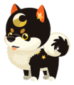 Black Pupmoon (Spirit) KHUX.png