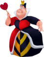 Queen of Hearts KH.png