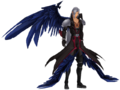 Sephiroth (Idle Render) KHII.png