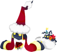 Terrible Tomte KHX.png