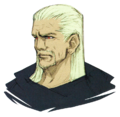 Ansem the Wise (Art).png