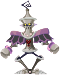 Piercing Knight KHUX.png